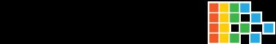 לוגו למרכז