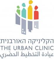 urban_tall_logo_only.jpg