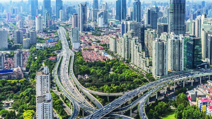 תוכנית נתיבים וסביבה - מסלול מואץ לתואר בוגר ומוסמך ב4 שנים