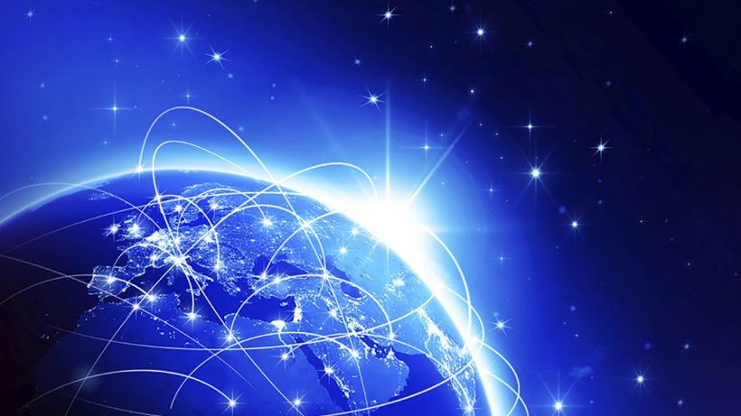 החטיבה בגאואינפורמטיקה - ההיי טק של המרחב
