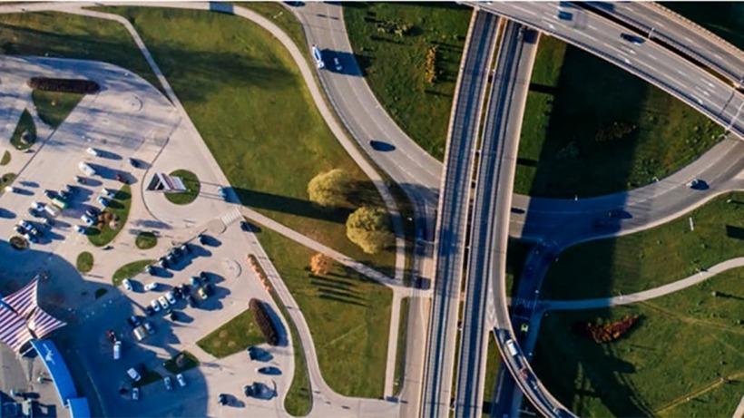 תכנית מוסמך בגאוגרפיה ותכנון עירוני ואזורי