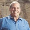 פרופסור רוני אלנבלום