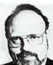 רייכמן